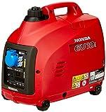 Unbekannt Honda Campingbedarf Stromgenerator EU 10I, 32717