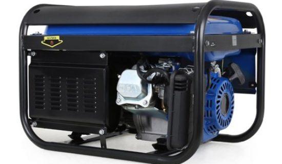 EBERTH-3000-Watt-Stromerzeuger
