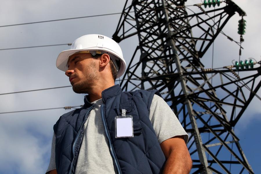 Alptraum Blackout: Sorgen Sie vor mit einem mobilen Stromerzeuger