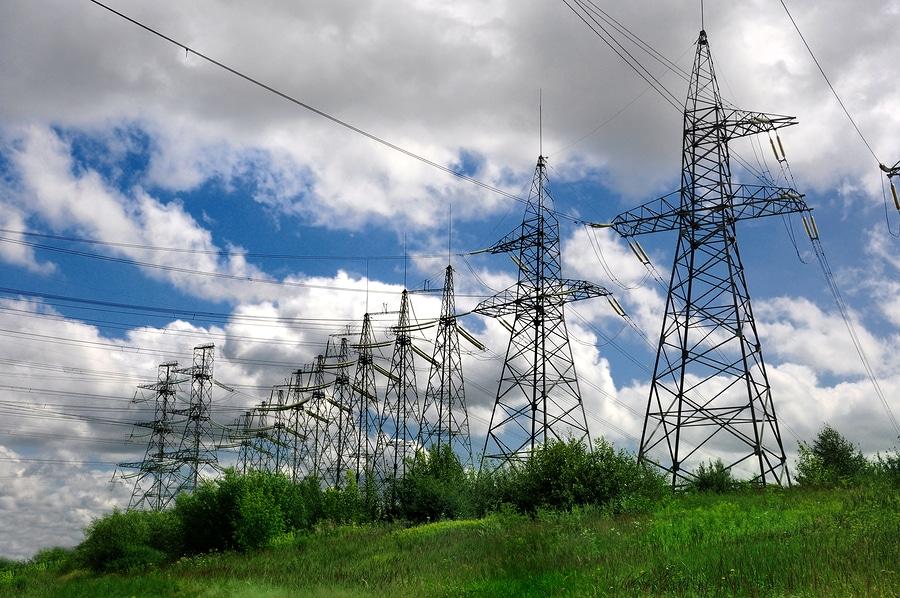 Stromversorger: Stromausfall