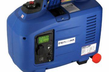 Denqbar DQ2800E Inverter Generator – kurz vorgestellt