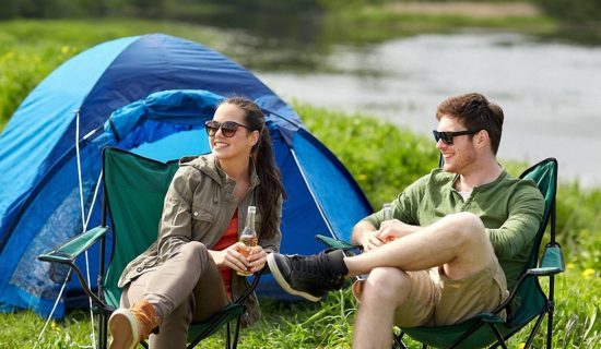 bigstock-camping-travel-tourism-hike-1439779431