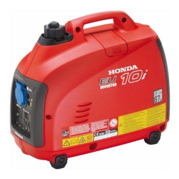 Honda Inverter Stromgenerator