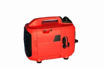 Inverter Stromerzeuger – Generator für eine sichere Stromversorgung
