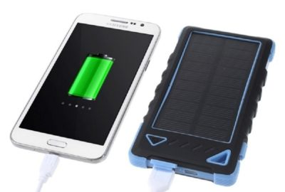powerlocus-solar-power-bank-blau