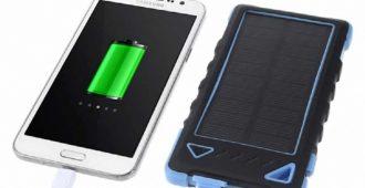 powerlocus-solar-power-bank-blau1