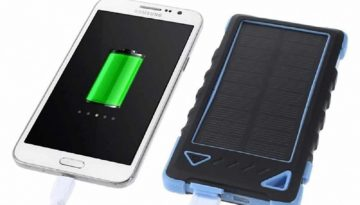 powerlocus-solar-power-bank-blau1
