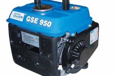 guede-gse-9501