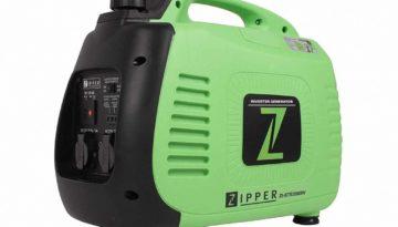 zipper-stromerzeuger1