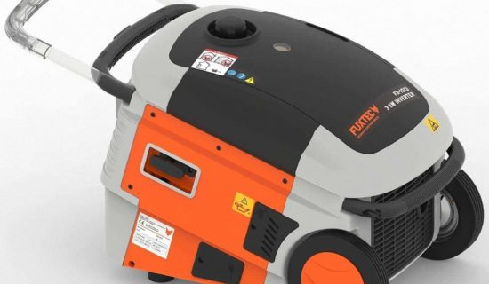 FUXTEC-Inverter-Stromerzeuger-FX-IG13-Bild-11