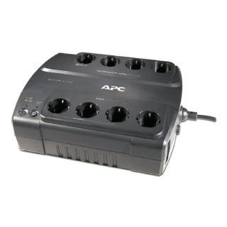 APC Back-UPS ES - BE550G-GR