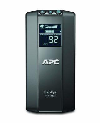 APC-by-Schneider-Electric-Back-UPS-PRO-BR550GI-USV