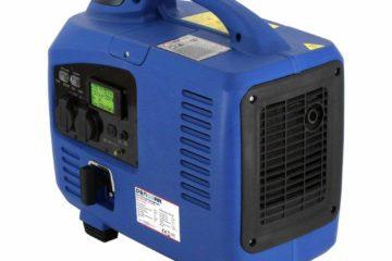 Denqbar Stromerzeuger – Inverter Generatoren